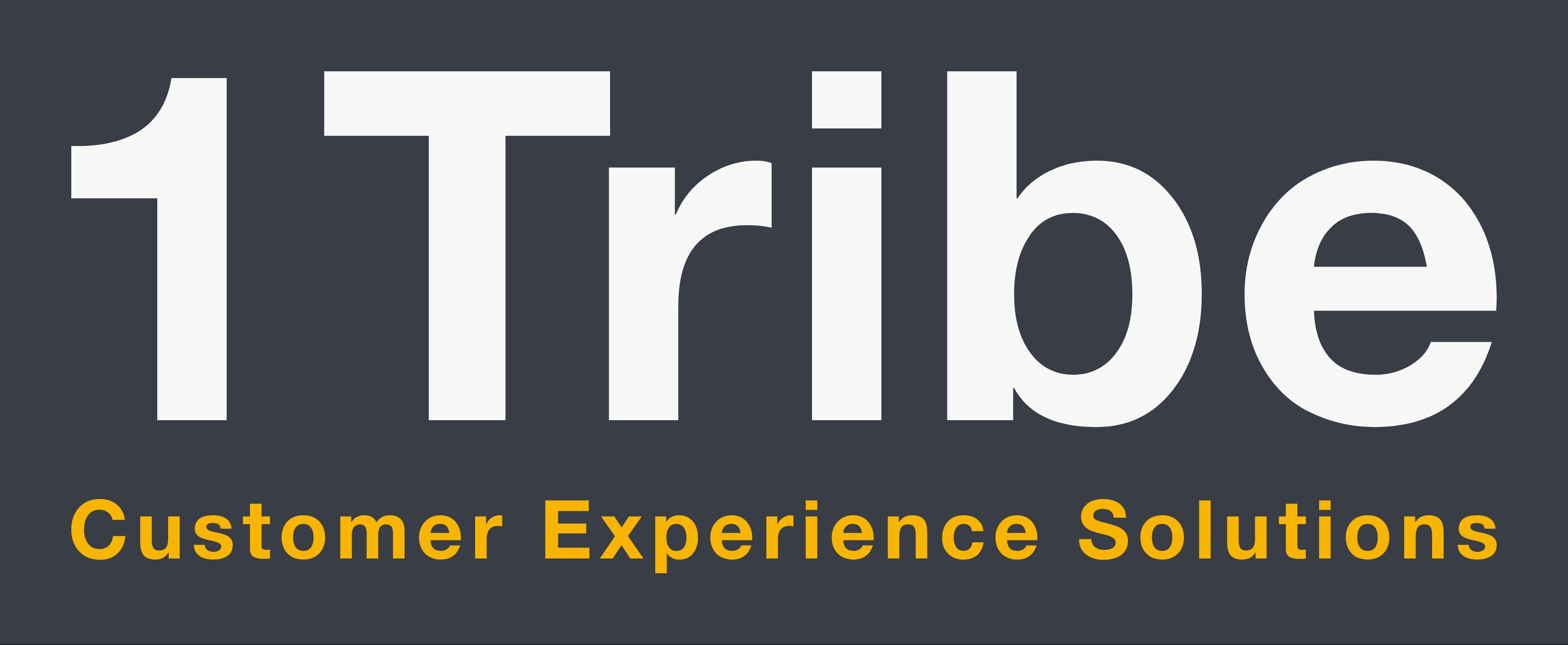 1Tribe.com.au